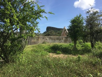 riccavita-villa-penthouse-janthiel-curacao-omgeving ai