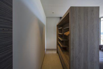 inloopkast villa penthouse jan thiel