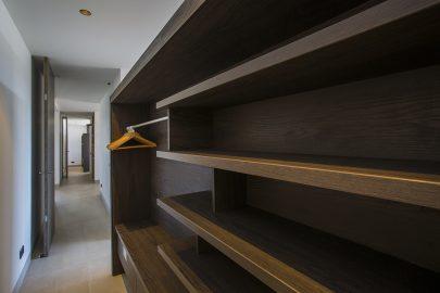 moderne villa penthouse vakantiehuis curacao
