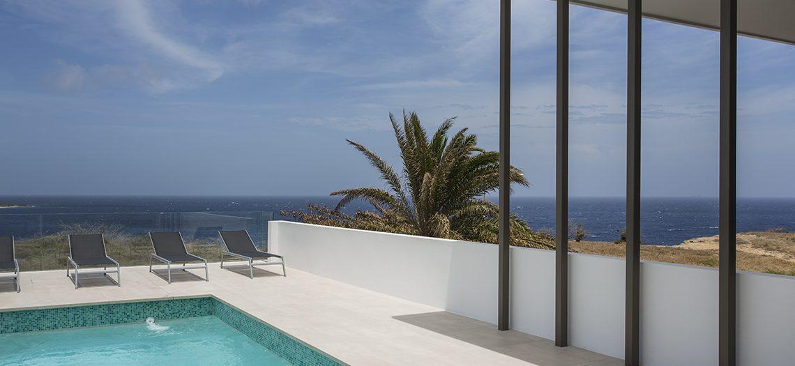 riccavita-villa-penthouse-janthiel-curacao