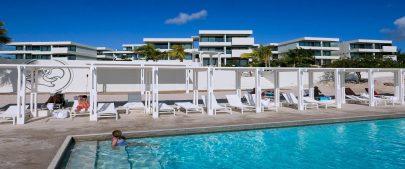 riccavita-villa-penthouse-janthiel-curacao-hotel 2