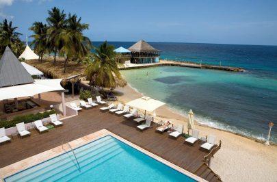 riccavita-villa-penthouse-janthiel-curacao-hotel