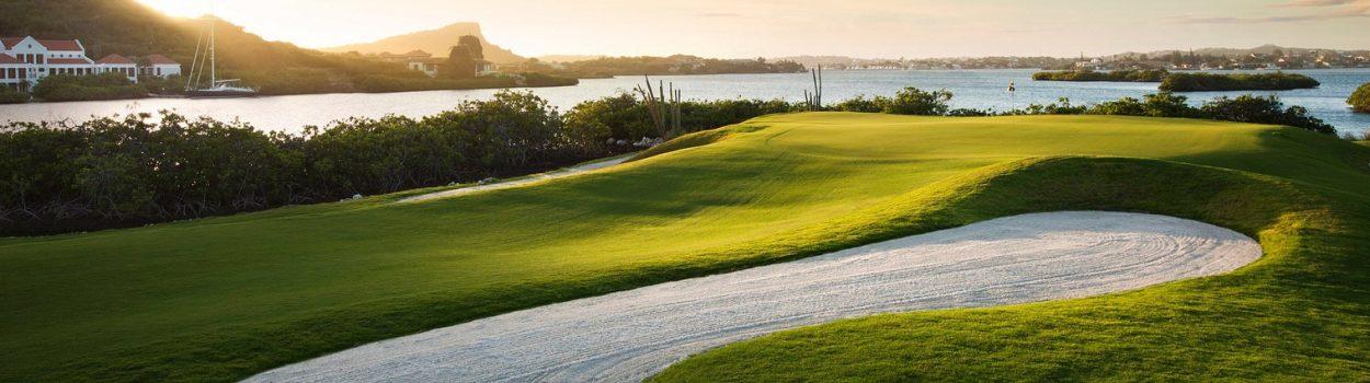 riccavita-villa-penthouse-janthiel-curacao-golf