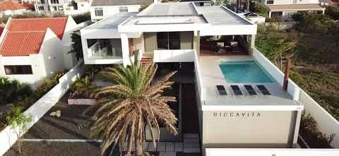 Riccavita villa & penthouse, holiday rental, your homeaway